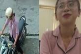 Sau lần liên lạc cuối cùng cách nhà 500m, người phụ nữ 26 tuổi ở Điện Biên mất tích bí ẩn