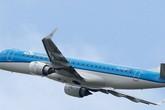 Sốc: Hãng hàng không Hà Lan gây phẫn nộ khi 'lỡ miệng' công bố chỗ ngồi… 'dễ chết nhất' trên máy bay