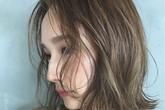"""Ai bảo tóc bob chẳng làm được gì vì có tới 3 cách tạo kiểu xinh """"tung chảo"""" mà nhiều nàng chưa từng nghĩ tới"""