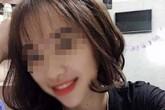 Người mẹ trẻ mất tích bí ẩn ở Điện Biên đã nhớ được hết người thân trừ chồng và con trai