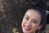 Chán sexy, Angela Phương Trinh ngày càng kín đáo