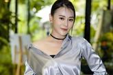 Phương Oanh: 'Từ khi nổi tiếng, tôi thường xuyên bị gạ gẫm'