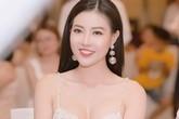 Thanh Hương 'Quỳnh búp bê' bị chồng cấm đóng cảnh cưỡng hiếp