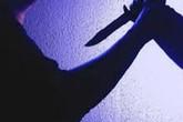 Con gái bị xúc phạm, bố vợ đâm rể cũ tử vong