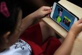 Bà mẹ Mỹ chia sẻ cách bảo vệ con khỏi nội dung xấu trên Youtube