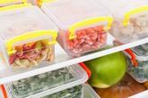 7 món không thể ăn trong mùa hè, nếu cố tình ăn có thể nguy hiểm đến tính mạng