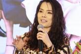 Vợ cả chồng Kiều Thanh: 'Tôi không quan tâm và không đọc những gì Kiều Thanh chia sẻ'