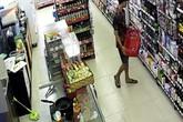 'Đại ca' 16 tuổi chỉ đạo thực hiện 11 vụ cướp ở TP.HCM