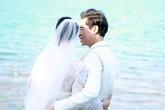 Ngọc Sơn đăng ảnh cưới, chuẩn bị lấy vợ ở tuổi 49?