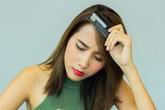 Giới trẻ vay nợ online ngập đầu
