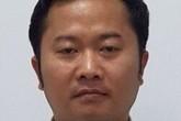 Khởi tố, bắt tạm giam Hiệu trưởng Trường đại học Đông Đô về hành vi giả mạo