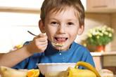 Những bước chuẩn bị cho trẻ đi mẫu giáo theo phương pháp Montessori