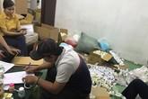 Khởi tố lãnh đạo công ty dược cầm đầu đường dây làm thuốc giả cực lớn ở Sài Gòn