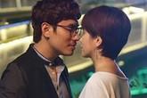 Những phim Việt lao đao vì bê bối đời tư của nghệ sĩ