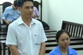 Cựu giảng viên lừa gần 150 người làm chứng chỉ tiếng Anh giả