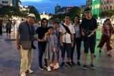 Cuốc xích lô dạo Sài Gòn 5 phút bị 'chém' 2,9 triệu: Du khách Nhật vẫn xin lỗi