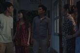 """Tập 7 """"Bán chồng"""": Tỏ tình với Ngọc sau khi biết Nương đã có chồng, Hưng lộ mặt trai đểu khiến ai cũng chán ghét"""