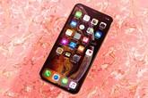 5 tính năng được mong chờ nhất trên iPhone mới