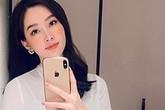 7 năm sau ngày đăng quang Hoa hậu Việt Nam,  Đặng Thu Thảo thay đổi thế nào sau 7 năm đăng quang?