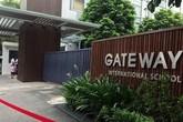 Sau vụ bé trai Trường Gateway tử vong: Nhiều trường học ồ ạt dạy kỹ năng sống cho trẻ