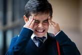 Năm dấu hiệu cho thấy bố mẹ đang tạo áp lực lên trẻ