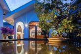 Mùa Vu Lan ghé thăm 3 ngôi nhà Việt của những người con xây để báo hiếu đấng sinh thành