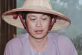 Vì sao Hoài Linh vắng mặt ở hàng loạt game show truyền hình?