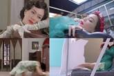 MV mới của Hồ Ngọc Hà bị cho giống hệt phim hài Hong Kong