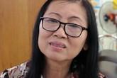 Thí sinh 63 tuổi ở Sài Gòn đậu đại học