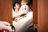 Đằng sau một ông chồng hư là một người vợ hỏng