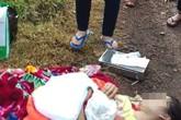 Phẫn nộ: Thấy sức khỏe sản phụ yếu, tài xế taxi nhất quyết đuổi xuống đường khiến bé trai sơ sinh vừa chào đời đã tử vong thương tâm