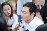 Bị mỉa mai dùng tiền từ thiện mua xe hơi tiền tỷ, MC Phan Anh nói gì?