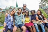 Các loại bảo hiểm y tế du học sinh Canada cần biết