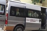 Gia đình cháu bé tử vong vì bị bỏ quên trên xe đưa đón của trường Gateway mời luật sư bảo vệ quyền lợi