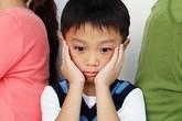 10 sai lầm của cha mẹ sau ly hôn có thể hủy hoại con