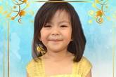 Nhập viện vì bị táo bón, bé gái 3 tuổi thiệt mạng oan ức chỉ vì sai lầm và sự tắc trách của bác sĩ