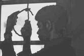 Nghi án công an viên treo cổ tự tử khi biết trưởng công an xã bị bắt