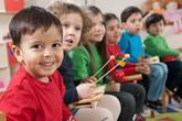 Mười câu nói khích lệ trẻ đầu năm học mới