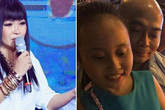 """Phương Thanh: Con gái và tôi chính thức được bên nội công nhận chứ không phải cái danh """"con giáp thứ 13"""""""