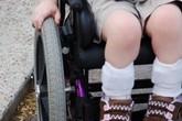 Giáo viên bị đình chỉ công tác vì miệt thị học sinh khuyết tật trên Instagram