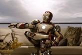 Choáng vơi biệt thự lấy cảm hứng từ nhà của Iron Man