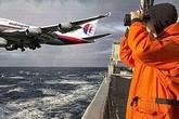 Bí ẩn sự mất tích của MH370: Hé lộ bất ngờ khoảnh khắc máy bay biến mất và 30 phút định mệnh của cơ phó