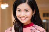 """Vợ đạo diễn Đỗ Thanh Hải tiết lộ về """"người đặc biệt"""" giúp mình nhận danh hiệu Nghệ sĩ Ưu tú"""