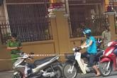 Giành chỗ bán hàng, thanh niên bị chém chấn thương sọ não ở Sài Gòn