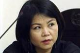 Nữ cảnh sát nhận 1 tỷ đồng để đẩy người khác vào tù