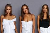 """5 cách """"biến hình"""" siêu hay của một chiếc sơ mi cơ bản: Từ nay các chị em khỏi lo đi chơi mà không biết mặc gì"""