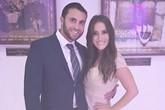 Kỳ quặc doanh nhân giàu có IQ để tuyển vợ