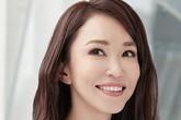 Nhan sắc mặn mà của 'Tiểu Long Nữ' Phạm Văn Phương ở tuổi U50