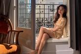 Mặc đẹp và tinh tế như phụ nữ Pháp khi trời sang Thu chỉ với 5 items đơn giản này
