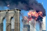 Vụ 11-9: Mỹ sắp công bố danh tính 'nghi phạm quyền lực'